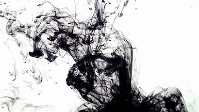 Ink Water Sound Audio Poeta Pure Experience
