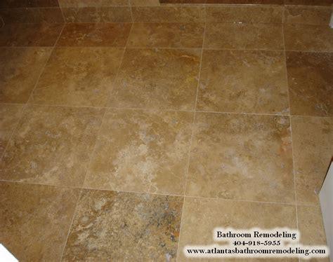 travertine bathroom tile ideas amazing travertine floor and travertine floor