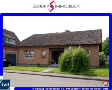 Häuser In Geilenkirchen Newhomede