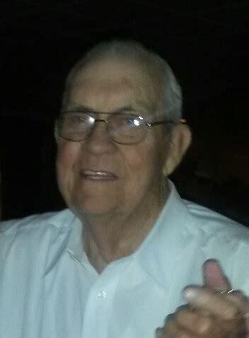 obituary  john joseph imhoff jr