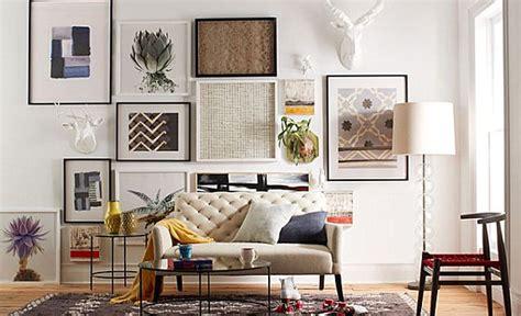 creative living room interior design ideas
