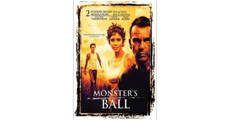 monsters ball  review