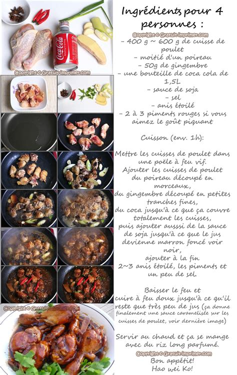 recette de cuisine cuisine cuisine az recettes de cuisine faciles et simples