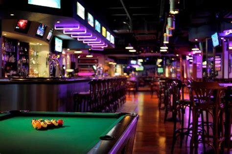 champions sports bar dubai restaurant reviews phone