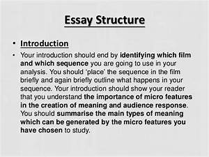 professional business plan writers edmonton thesis statement maker online creative writing scaffold year 6