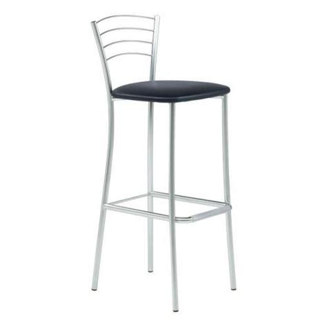 chaises haute de cuisine chaises hautes pour cuisine des chaises hautes de cuisine