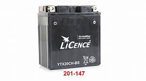 Peut On Recharger Une Batterie Sans Entretien : batterie sans entretien pour bmw r 1200 rt lc 2014 accessoires moto hornig ~ Medecine-chirurgie-esthetiques.com Avis de Voitures