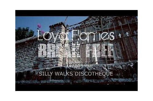 Loyal flame break free mp3 download:: abca.