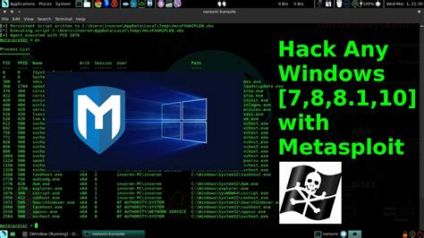 Beginners Guide To Hacking Windows 7/8/8.1/10 [metasploit] Cheapest Iphone Phone Plan 6 Vs 6s Camera Samples Family Iphones For Sale Pay As You Go Y Es Lo Mismo Battery Mah In Saudi Arabia Costco