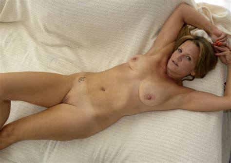 8yjn21349634240  In Gallery Hot American Milf Gilf