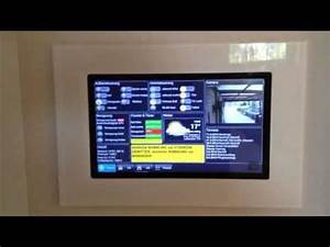 Homematic Vs Homematic Ip : hausautomation homematic ccu2 waschmaschine ist fertig per sprachausgabe youtube ~ Orissabook.com Haus und Dekorationen