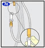kitchen faucet connections moen kitchen faucet hose connection i an single lever moen kitchen faucet i am trying