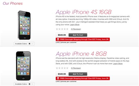 iphone prepaid plans mobile usa now offering prepaid iphone plans