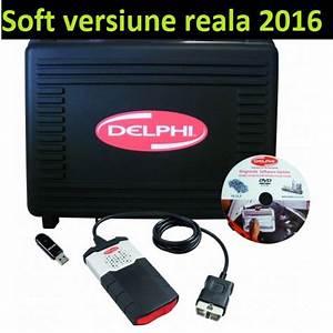 Ds 150 E : delphi ds150e tester diagnoza auto profesional calitate a ~ Kayakingforconservation.com Haus und Dekorationen