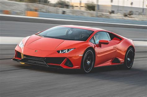 New Supercar by Top 10 Best Supercars 2019 Autocar
