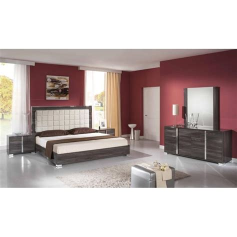 chambre coucher adulte moderne chambre a coucher adulte moderne chambre moderne grise