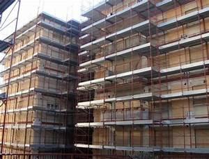 Condominio Ripartizione Spese Manutenzione Straordinaria Caroldoey