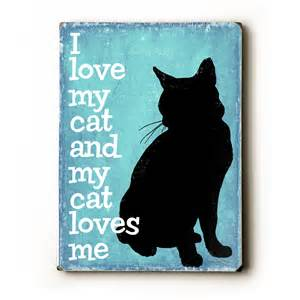 i my cat i my cat quotes