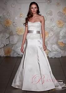 Robe Simple Mariage : robe de mariee simple et pas chere ~ Preciouscoupons.com Idées de Décoration