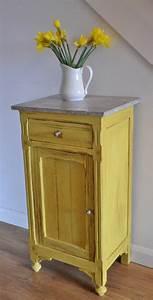 Patiner Un Meuble En Blanc : comment patiner un meuble en bois patiner meuble bois ~ Dailycaller-alerts.com Idées de Décoration