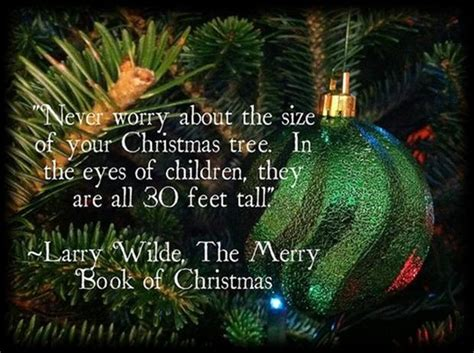 christmas quotes funny christmas pictures dump a day