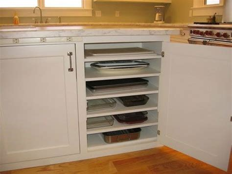 kitchen storage cabinets ideas kitchen storage ideas add additional shelves in lower 6147