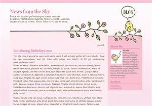 free blog templates downloads pretty roses new free With free html blog templates code