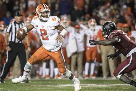 Best bets for college football conference championships ...