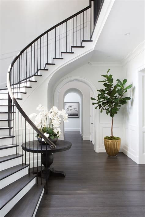 and staircase decorating ideas affordable hallway and staircase decorating ideas apartment number 4