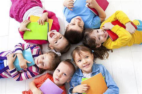 early learners development program pusch ridge preschool 990 | Early Learners