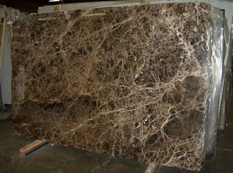 emperador marble debeer granite marble inc