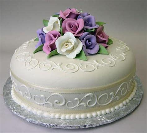 anniversary cakes konditor meister