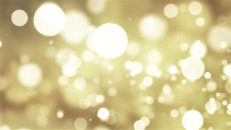 sparkling champagne abstract background stock footage