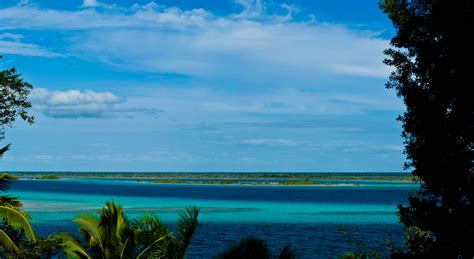 Bacalar Lake Pentax User Photo Gallery