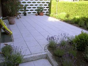 Terrasse Aus Betonplatten Lutz Bau Waldemar Lutz 88471 Laupheim