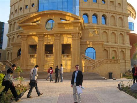 inspiring modern egyptian houses photo home plans