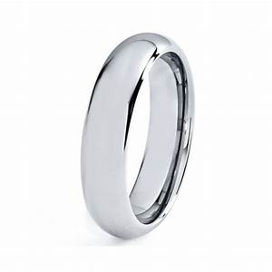 169 best wedding ring inscriptions images on pinterest With wedding ring inscriptions