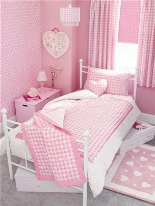 1000 ideas about pink bedrooms on pink