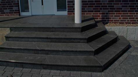 Fliesen Für Treppen Innen by Oberste Aussentreppe Fliesen Coinfo