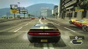 Need For Speed Wii : need for speed nitro dolphin emulator 4 0 2 1080p hd ~ Jslefanu.com Haus und Dekorationen