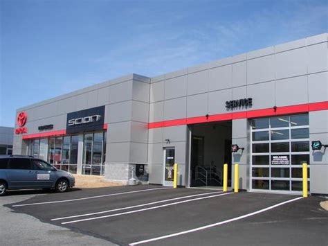 performance volvo sinking spring pa toyota dealership sinking spring pa used cars autos post