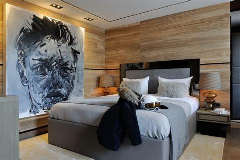 chambre a coucher bois cuisine indogate chambre bois massif adulte chambre a