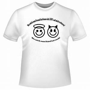 T shirt spruch t shirt spruch witziger t shirt spruch 8764 for Sprüche t shirt m nner