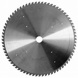 Lames Scie Circulaire : lames scies circulaires portatives sp ciale inox lames ~ Edinachiropracticcenter.com Idées de Décoration