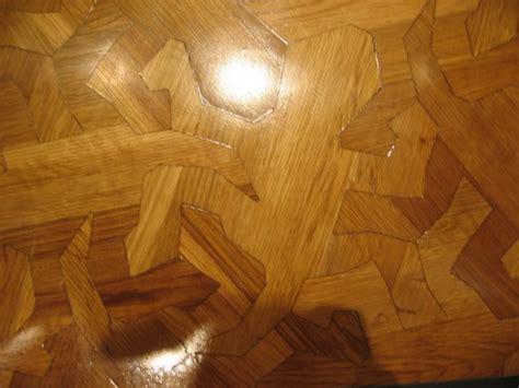 Puzzle Piece Carpet Tiles Cfcpoland