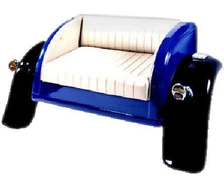 davviki automotive furniture hotrod hotline