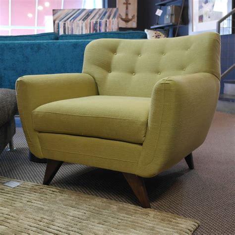 Beautiful Swivel Sofa Chair Marmsweb Marmsweb by Gaylord Swivel Chair Home Beautiful And Chairs
