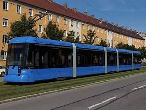 Mvg Fahrplanauskunft München : fahrplanwechsel bei mvg und mvv das offizielle stadtportal ~ Orissabook.com Haus und Dekorationen