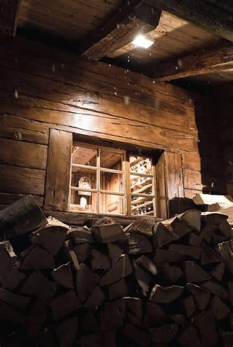 chambres d hotes la clusaz hotel charme chambre hotes spa haute savoie 46 la ferme