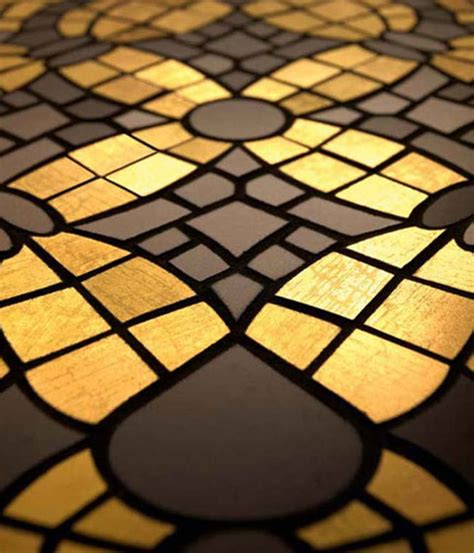 all about the popular tile designs